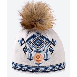 Knitted cap Kama A139 112