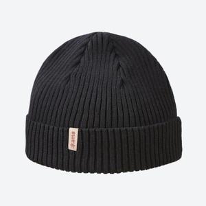 Knitted Merino cap Kama A148 110