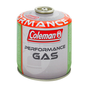 Cartridge Coleman Performance C300, Coleman