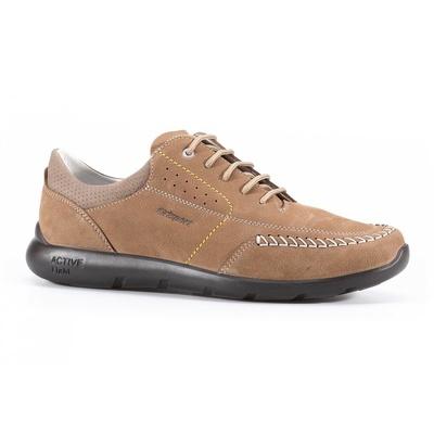 Shoes Grisport Asti 62, Grisport