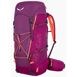 Backpack Salewa Alptrek 38 BP WS 1257-6870, Salewa