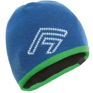 Headwear Direct Alpine Guard blue / green / white, Direct Alpine