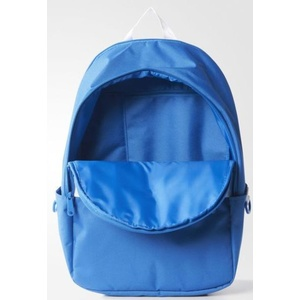 Backpack adidas AC BackPack Essential AB2673, adidas originals