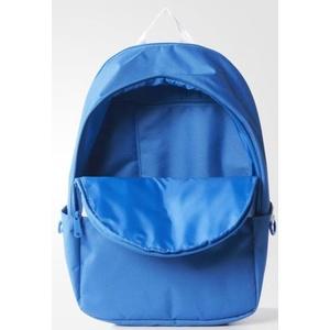 Backpack adidas AC BackPack Essential AB2673, adidas originals