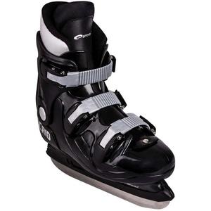 Skates Spokey ACRID black, Spokey