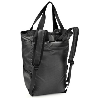 Bag Spokey OSAKA 20 l black, Spokey