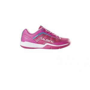 Shoes Salming Adder Women Pink, Salming