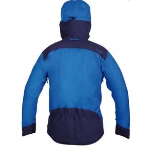 Jacket Direct Alpine Guide 5.0 blue / indigo, Direct Alpine