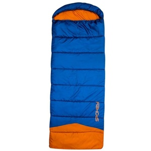 Sleeping bag Spokey OUTLAST blue, Spokey