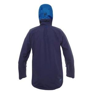 Jacket Direct Alpine DEVIL ALPINE indigo / blue, Direct Alpine