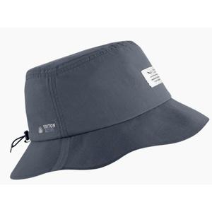 Hat Salewa Fanes 2 BRIMMED HAT 27787-3860, Salewa