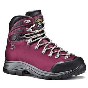 Shoes Asolo Tribe GV grapeade A051, Asolo