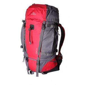 Backpack Fjord Nansen Akset 35l 29625, Fjord Nansen