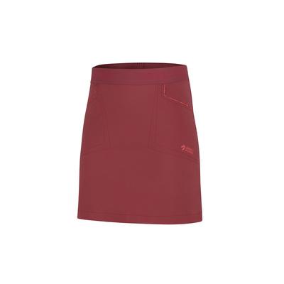 Skirts Direct Alpine Albums rosewood, Direct Alpine