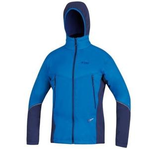 Jacket Direct Alpine Alpha blue / indigo