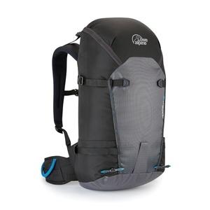 Backpack Lowe Alpine AirZone Z 20, Lowe alpine