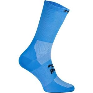 Socks Rogelli Q-SKIN 007.132, Rogelli
