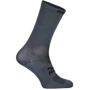 Socks Rogelli Q-SKIN 007.138, Rogelli