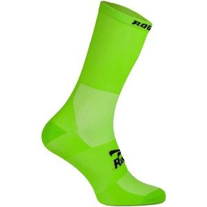 Socks Rogelli Q-SKIN 007.134, Rogelli