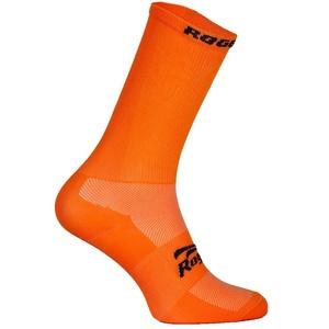 Socks Rogelli Q-SKIN 007.139, Rogelli