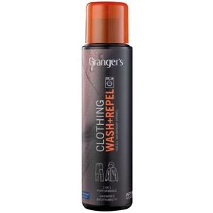 Liquid Grangers 2 in 1 Wash + Repel 300ml, Granger´s