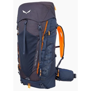 Backpack Salewa Alptrek 55 BP 1260-3980, Salewa