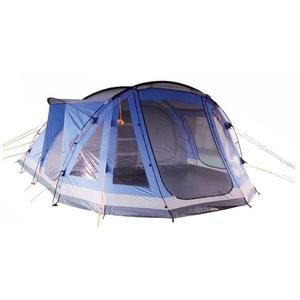Tent Spokey YOSEMITE 2+3, Spokey