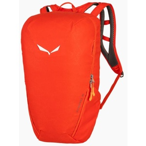 Backpack Salewa Firepad 16l 1248-6405, Salewa