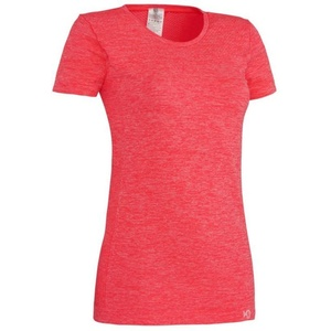 T-Shirt Kari Traa Kristina Tee Coral, Kari Traa