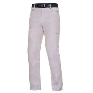 Pants Direct Alpine Zion sand / black, Direct Alpine