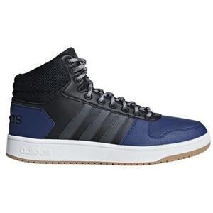 Shoes adidas HOOPS 2.0 MID B44613, adidas