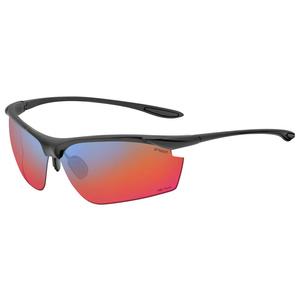 Sports sun glasses R2 PEAK AT031P, R2