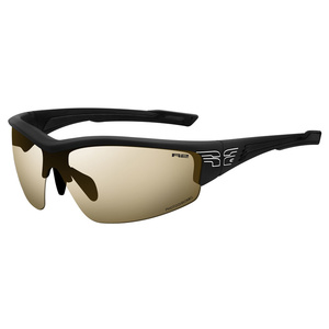 Sports sun glasses R2 WHEELLER AT038L, R2