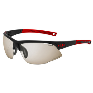 Sports sun glasses R2 RACER AT063W, R2