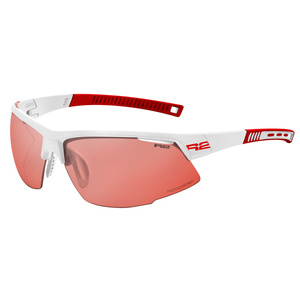 Sports sun glasses R2 RACER AT063X, R2