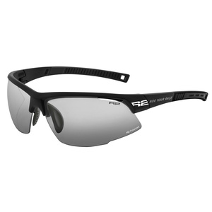 Sports sun glasses R2 RACER AT063Z, R2