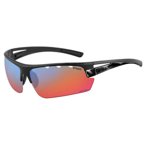 Sports sun glasses R2 SKINNER XL AT075P, R2