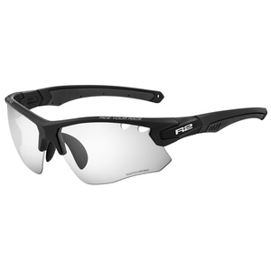 Sports sun glasses R2 CROWN AT078M, R2