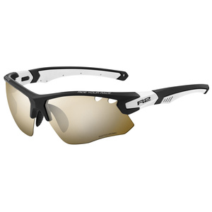 Sports sun glasses R2 CROWN AT078N, R2