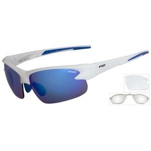 Sports glasses R2 BOMB AT082A, R2