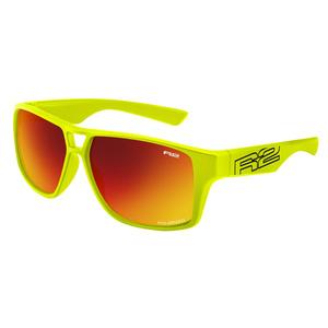 Sports sun glasses R2 MASTER AT086K, R2