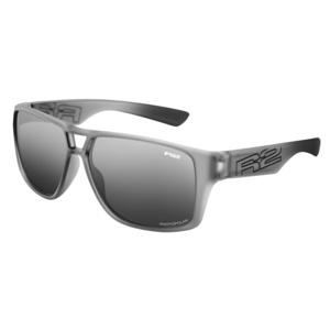 Sports sun glasses R2 MASTER AT086L, R2