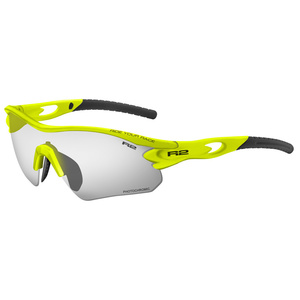 Sports sun glasses R2 PROOF AT095H, R2