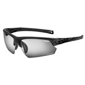 Sports sun glasses R2 EVO AT097H, R2