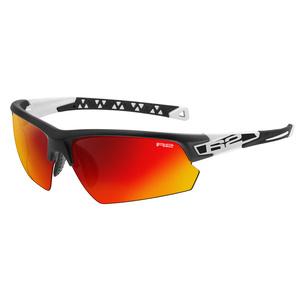 Sports sun glasses R2 EVO AT097I, R2