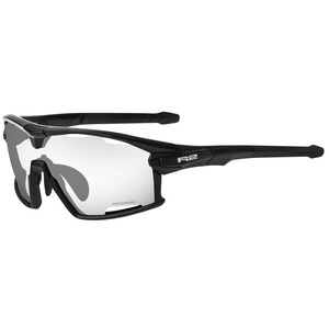 Sports sun glasses R2 ROCKET AT098I, R2