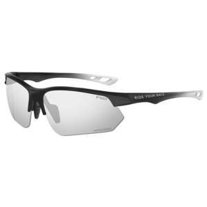 Sports sun glasses R2 DROP AT099F, R2