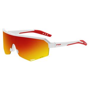 Sports sun glasses R2 FLUKE AT100B, R2