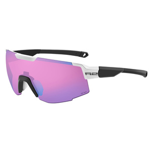 Sports sun glasses R2 EDGE AT101B, R2