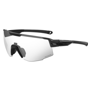 Sports sun glasses R2 EDGE AT101D, R2
